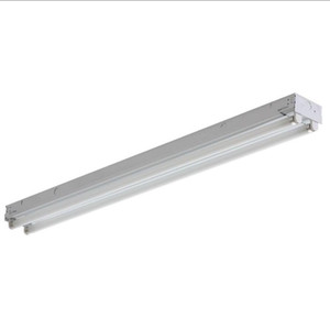 무료 배송 높은 품질 T8 LED 튜브 더블기구에 대한 T8 LED 튜브 램프 자료