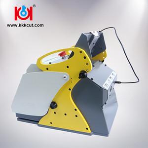 Chave útil do carro que faz a máquina a chave mágica ferramentas o equipamento do serralheiro para a loja de Hareware