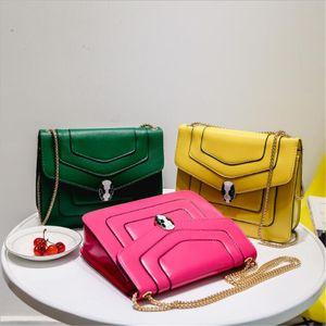 2018 luxus designer handtaschen berühmte modemarke umhängetasche totes handtaschen gute qualität pu leder Für Frauen Umhängetaschen
