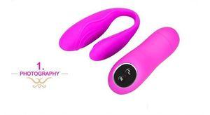 Pretty Love Recharge 30 Vitesse Sans Fil Télécommande Vibrateur Sex Toy Pour Femme Clitoris Stimulateur Adulte Produits de Sexe