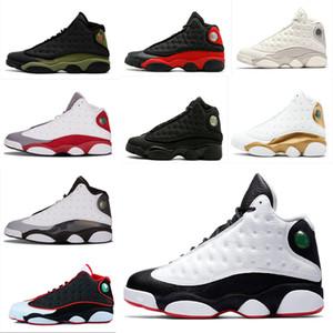 """Wholesale-2018 Sıcak Satış O Got Oyunu Basketbol Ayakkabı erkekler için MTLC ALTıN uçuş şehir WMNS """"Phantom"""" Hiper Kraliyet sneakers ayakkabı"""