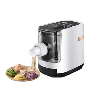 Beijamei Оптовая продажа домашних электрических макаронных изделий лапши пресса автоматическая лапша чайник лапша экструдер машина для продажи