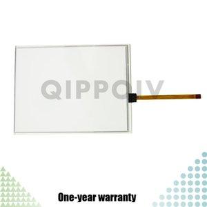 AGP3500-T1-D24-D81K AGP3500-T1-D24-D81C AGP3500-T1-D24 Neuer HMI-SPS-Touchscreen Touchscreen-Touchscreen Industrielle Steuerung Wartungsteile