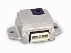 FastFree Versand! Handgascomputer für Bagger / Drosselklappensteuerung 7834-27-2000 / 7834-27-2002 für Komatsu PC200-6 Bagger
