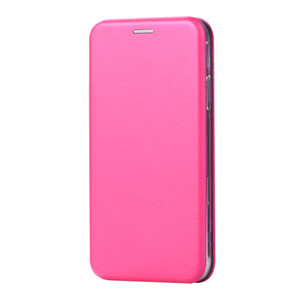 Pink new mobile phone case protective cover shell bracket mobile phone holster Korean version of high-end suitable for iPhoneXs.Ma