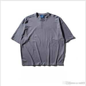 Europa e os Estados Unidos homens largas e confortáveis, respiração rápida e seca jogging roupas treinador,