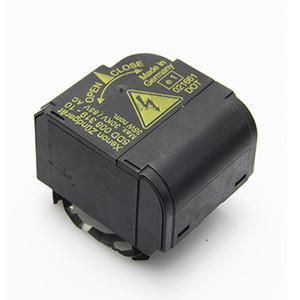 used Xenon HID Headlight D2S D2R Igniter Dumper Bulb 5DD008319-10 5DD00831910 For Opel Astra G Gabriolet Garavan CC Goupe H GTC