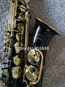 Jupiter JAS-769-767 Alto Mib Tune Saxophone Perle Sax Boutons Sax Pour Étudiants Avec Cas