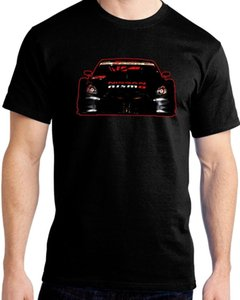 2018 Nuovo 100% cotone Top Quality Giapponese Classic Legend Car Super GT GTR NISMO 100% cotone 100% Cotton T-Shirt T-Shirt