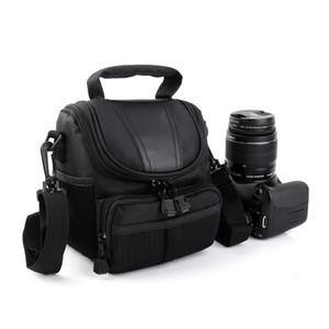 Kamera Kılıf Çanta Nikon B700 P900 DF D7500 D7200 D7100 D7000 D5600 D5500 D5000 D5200 D5100 D5000 D3100 D3000 D5000 D3100 D3000