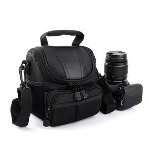 D5000 Case Bag для Nikon B700 P900 D7000 D3200 DF D5600 D7100 D5500 D7200 D5300 D3100 D5100 Камера D3400 D3300 D7500 D5200 D3000 FLGAC