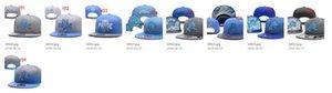 무료 배송 2018 NEW 농구 스냅 백 모자 DETROIT 스포츠 모든 팀 모자 MenWomen 카우보이 조정 가능한 축구 모자 라이온스