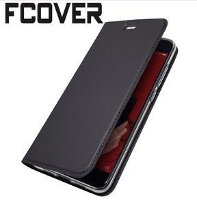 Samsung Galaxy M10 için M20 M30 A10 A20 A50 A30 A40 A70 A60 A20e J4 J6 Artı Flip Case Manyetik Kitap Koruyucu standı Cüzdan PU Deri Kapak