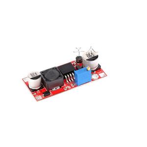 LM2577 Step Up Boost Module XL6009 DC DC réglable Alimentation haute performance avec faible ondulation Activer le port