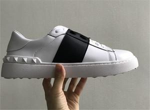 Повседневная обувь Rockrunner Досуг обувь Мужчины Женщины кроссовки Спорт Скейтбординг обувь Flats платье обуви Спорт Теннис