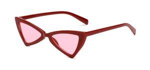 Fahsion New Metallrahmen der Qualitäts-Marken-Sonnenbrille Neue Designer-Mode Männer Frauen Schatten Sonnenbrille Weinlese-Sonnenbrille freies Verschiffen