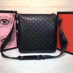 2018 Известный бренд мужчины сумка портфель повседневная бизнес натуральная кожа мужская сумка старинные мужская Crossbody сумка Bolsas мужские кошельки