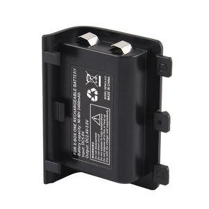 XBOX ONE X 슬림 컨트롤러가 독 듀얼 충전기 역 충전식 배터리 USB 케이블 스탠드 충전에 대한 교체 배터리 팩