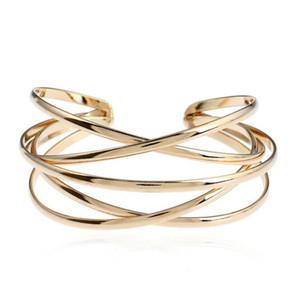 designer jewelry bracelets Cuff Bangles For Women Brand Big Bohemia Boho Fashion Bangles  Girls Bracelets & Bangles Female Cute Ladies