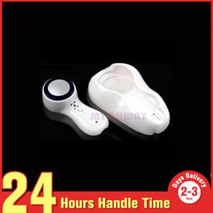 Alívio da dor Massagem Da Pele 480nm +/- 5nm Azul Photon Rejuvenescimento Da Pele Luz Terapia de Cuidados de Saúde Dispositivo De Refrigeração
