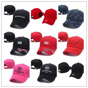 جيد بيع ما يقرب من قبعة الشهيرة راف سيمونز Snapback قبعة بيسبول Trapsoul واحدة للقبعات الفخمة القبعات القبعات شحن مجاني العظام gorras غنيمة