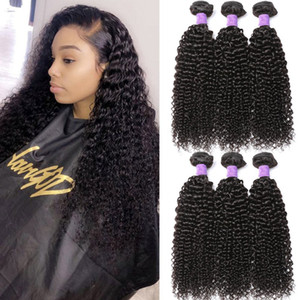 2018 Promotion Peruvian Hair European Indian Hair Wigs Sell Hot Silk In Hair Weaving Kinky Curry, A Small Roll of Chemical Fiber Africa