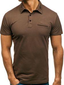 Vêtements pour hommes solide couleur conception simple chemises tops à manches courtes baissez col chemise masculine livraison gratuite