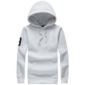 Großhandels208 Frauen der Qualitäts-Frauen mit Kapuze Sweatshirts Hoodies-Frauen arbeiten Art und WeiseHoodie-Sweatshirts 100% Baumwolle um