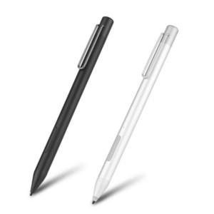 Touch Screen Stylus Pen Wireless-Zeichenstift für Microsoft Surface Pro 5 Book