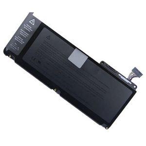 Nuevo Compatible / Reemplazo para Apple Macbook Pro 13 pulgadas A1322 batería de venta caliente, reemplazo original de la batería del ordenador portátil Apple 1322