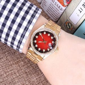 2019 модные женские кожаные часы женские кварцевые часы леди черный платье наручные часы известный дизайн япония движение Relojes De Marca Mujer