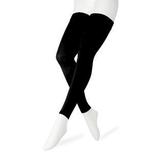 Calcetines de compresión Varcoh para hombres, mujeres, 23-32 mmHg Medias médicas graduadas para deportes Correr Enfermeras Diabéticas Vuelo Embarazo