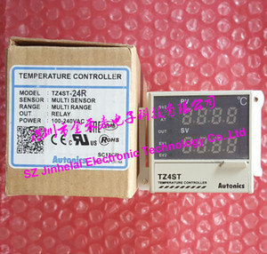 100% novo e original controlador de temperatura TZ4ST-24R AUTONICS DIGITAL CONTROLLER