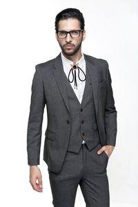2017 Euramerican Victoria Çift Kartal Taç Kolye Kolye Bolotie Gömlek Suit Yaka Halat Kravat Poirot Boyunbağı Erkek Takı erkek yaka