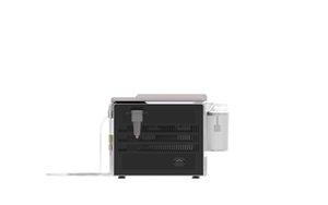 Heißer verkauf mini wasser peeling dermabrasion tragbare wasser sauerstoffstrahl schälmaschine für hautverjüngung