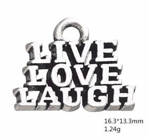 Слово живая любовь смех позитивные женщины прелести