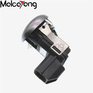 8651A056HB New Auto Parking PDC Sensor für Mitsubishi Grandis Wireless Vorder-und Rück Parksensoren