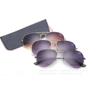 Moda Resina Lente Progressiva Óculos de Leitura Óculos de Sol Das Mulheres Dos Homens de Metal Full Frame Presbiopia Hipermetropia Óculos Bifocais Sol Óculos De Fotografia Fotocrômica