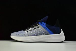 2018 Meilleure nouvelle version EXP-X14 SE JDI React Chaussures de course Hommes Baskets Sport Femmes Wmns Fly Casual Jogging Chaussures Casual de luxe TAILLE 36-45