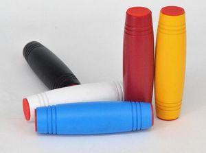 LNL Fidget Rollver fidget oyuncaklar Mokuru Yenilik Gag Oyuncaklar Dekompresyon Oyuncak 9.2 * 2.5 cm kaliteli popüler oyuncaklar
