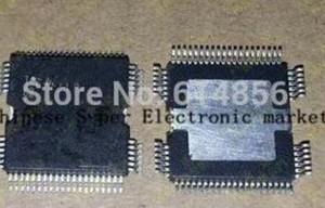 10 ADET 30460 QFP64 IC