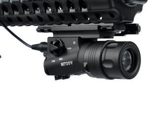 التكتيكية M720V مضيا كري R5 400 التجويف الادسنس بندقية مضيا ستروب النسخة