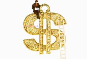 1 $ Link de pagamento Para clientes antigos, repita os links de compra de produtos Para produtos não encontrados na loja Adicionar frete DHgate Recomendar loja