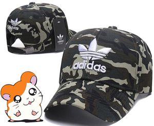 Kids Fashion gorra de visera luxary CAYLER SONS hat Snapback Hats Correa para niños pequeños Snap back Summer Truck Cap Hip Hop ajustable Hat 005