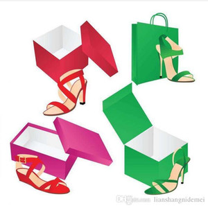 Shoes Laces Insoles etc shoes accessories  Extra hard box  Extra shipping cost   Custom Cost  Price difference Etc
