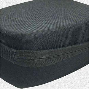 Баланс автомобиля сумка для хранения Eva Нажатие Die Oxford Headbag велосипедов Мужчины Женщины Gym сумки Черный печати 32yf куб.см
