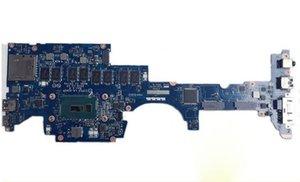 For ThinkPad Yoga 12 i5-5300U Laptop Motherboard FRU 00HT712