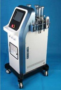 8 in 1 tecnologia Israele 8 bar ossigeno jet peel acqua dermoabrasione hydra viso microcorrente hydradermabrasion oxgen iniettore spa macchina