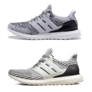 Classic designe NMD R1 Oreo Runner Nbhd Primeknit OG Triple Black Camo Running Shoes Mens & Womens Trainers Nmds Runners Xr1 Sports Sneakers