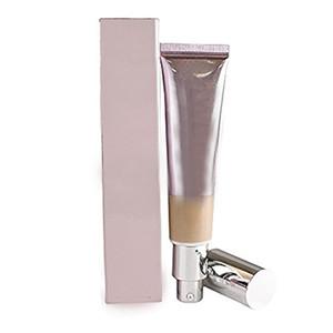 Bereiten heißer Verkauf CC Creme Ihre Haut aber besser Full Coverage Creme 32ml DHL versenden